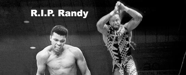 rip-randy
