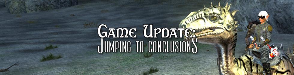 gameupdate20110624