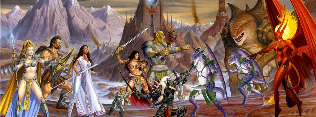 larry_elmore_everquest_omen_of_war