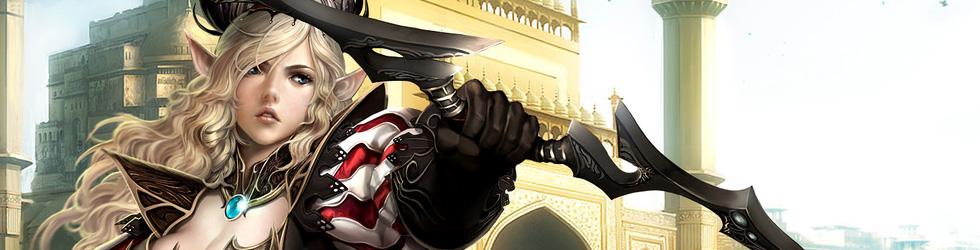 swordandbowappbanner