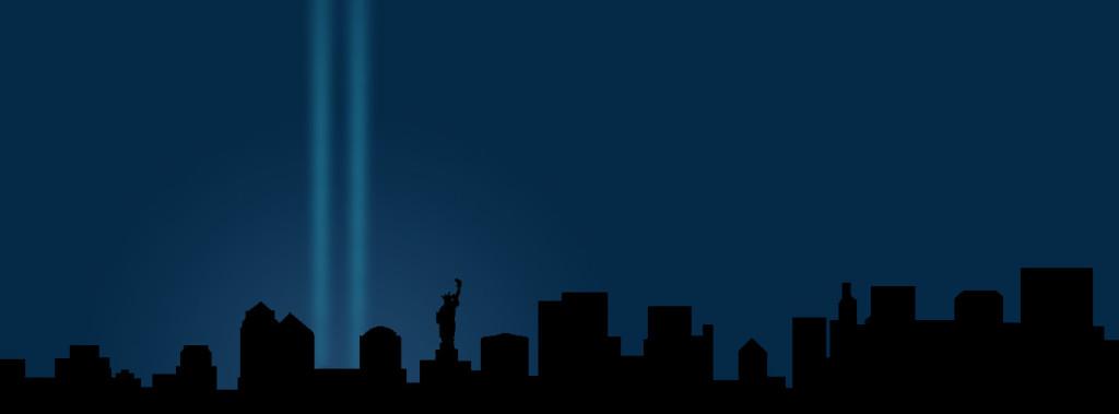 9-11-subtle