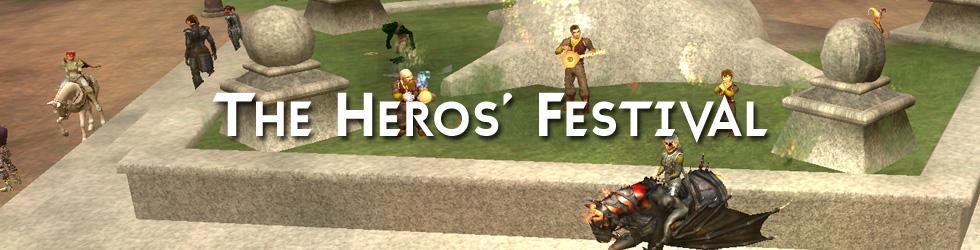 hero_banner
