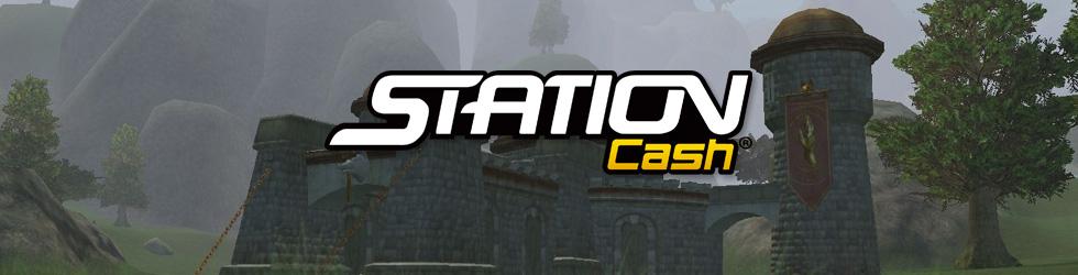 station cash banner