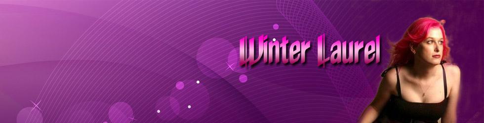 winter_banner