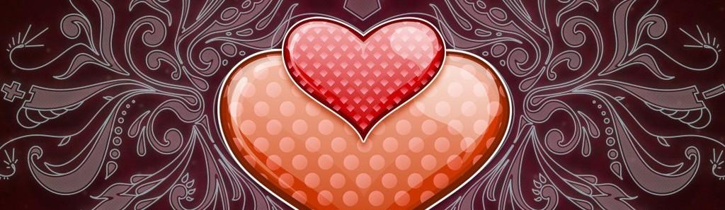 Love__004101_