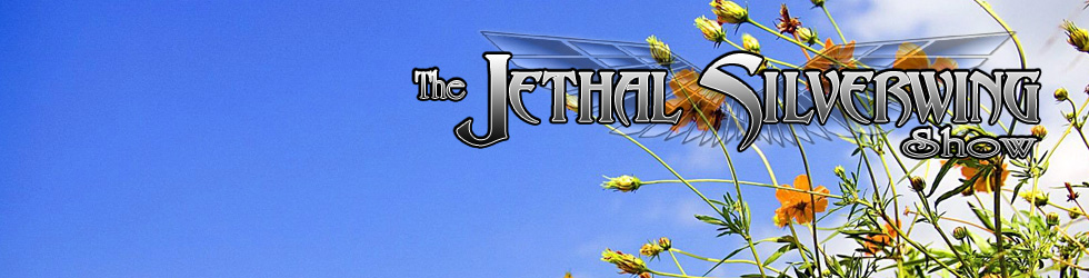 The Jethal Show Spring