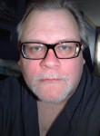 Zenni Glasses Test
