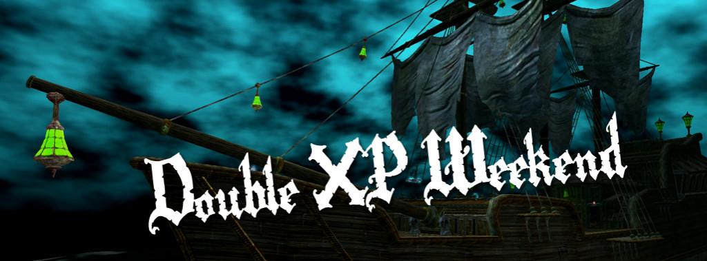 double_exp