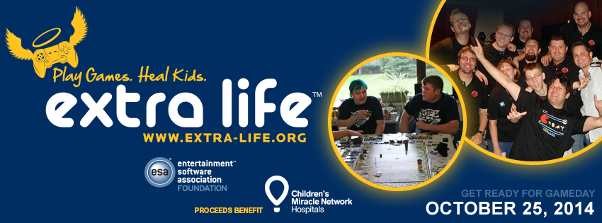 Extra Life Facebook Cover Photo_v2