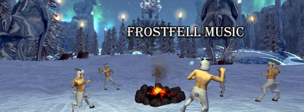 frostfellmusic_banner