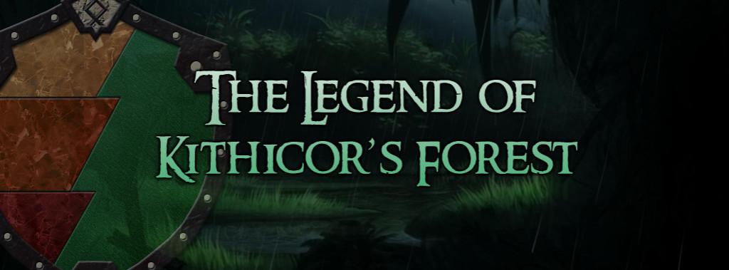 LegendOfKithicor_Banner