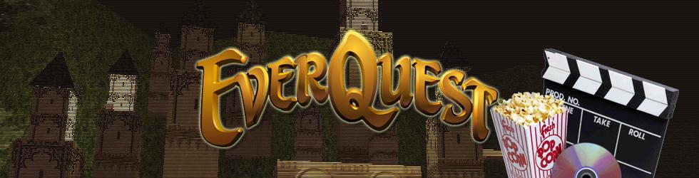 EverQuest 1 Banner